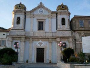 Cattedrale_-_Cerreto_Sannita