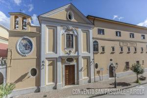 Chiesa_e_Convento_SS._Concezione_di_Airola_(BN)