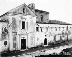 Chiesa_e_Convento_SS._Concezione_di_Airola_(BN)_foto_d'epoca
