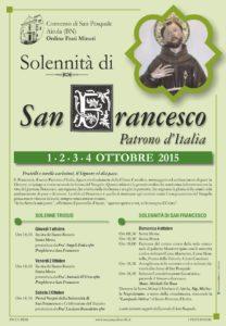 sanfrancesco2015