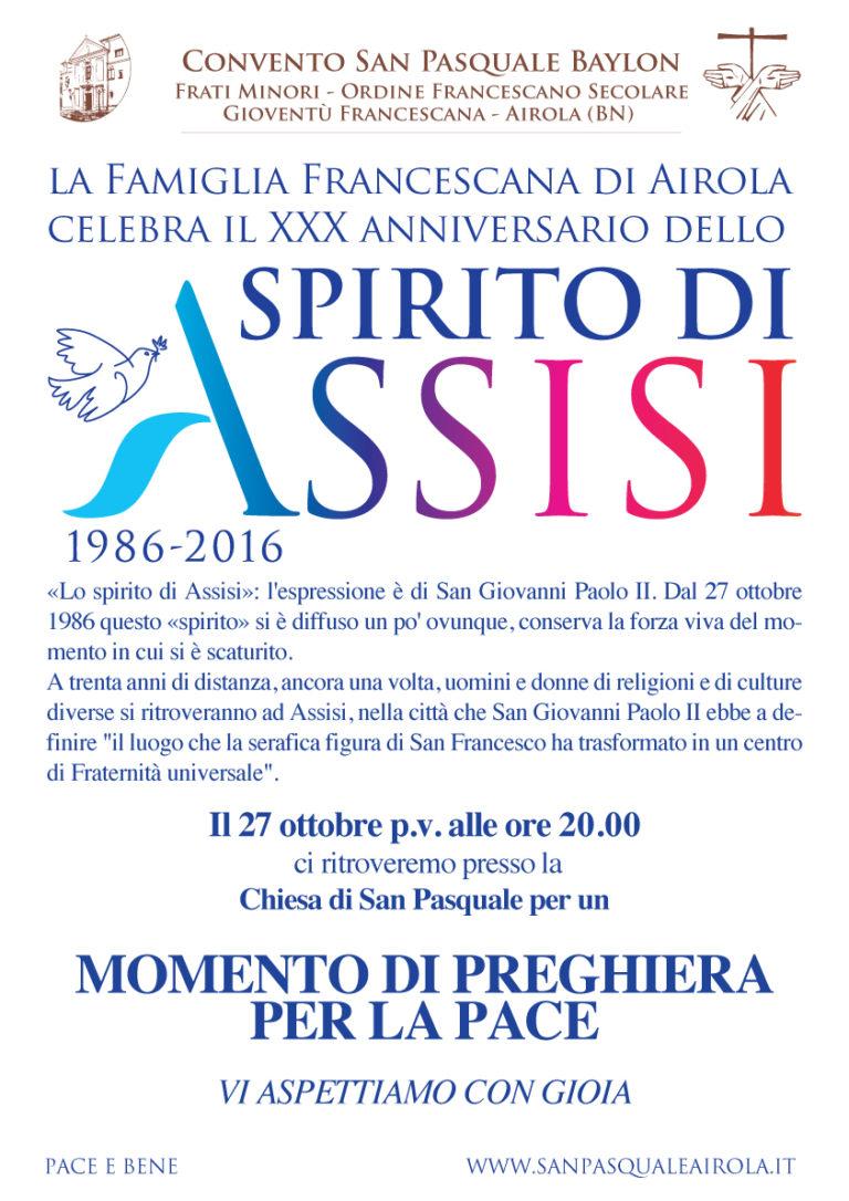 spirito-di-assisi-2016