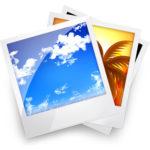album fotografico2