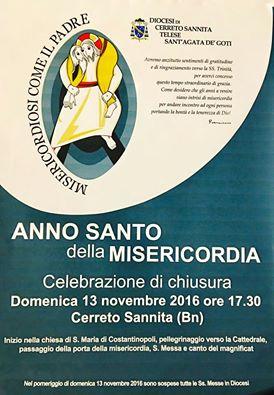 chiusura_Anno_Santo_della_Misericordia