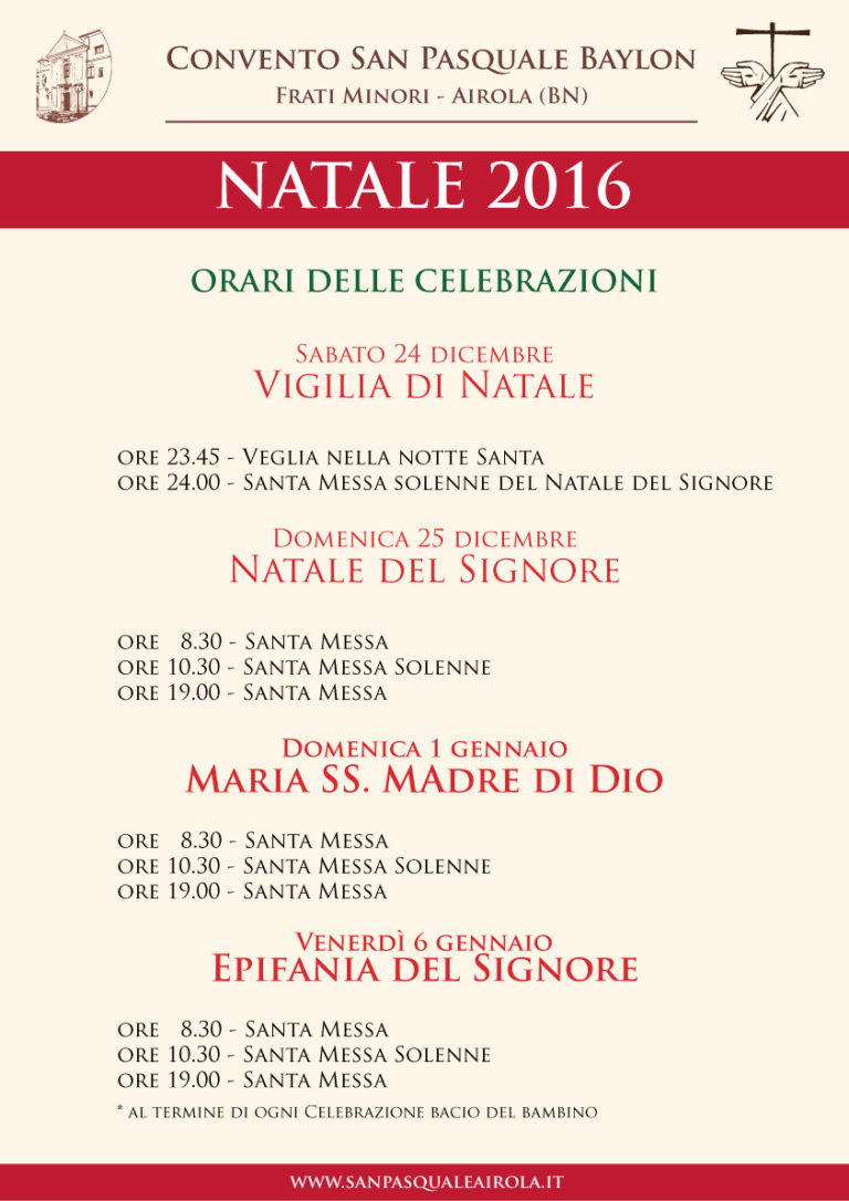 natale2016
